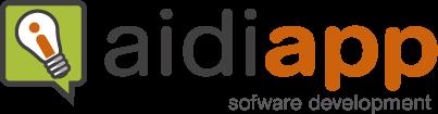 Nueva Web Aidiapp